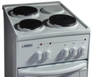 утилизация электрической плиты бесплатно